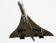 786px-Concorde.planview.arp