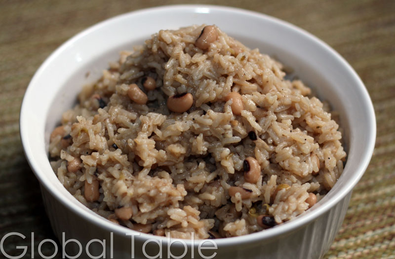 ... peanut butter glaze sweet peanut butter rice bouiller brown butter and