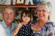 Ava-and-Grandma-Grandpa