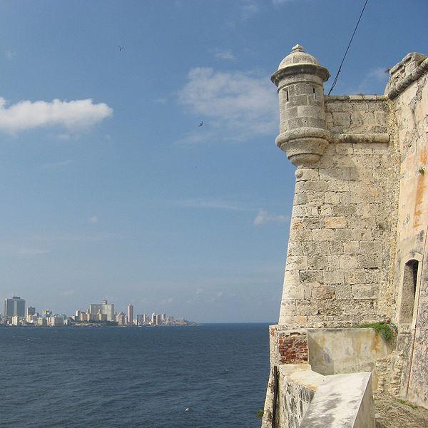 600px-HavanaFortTurret