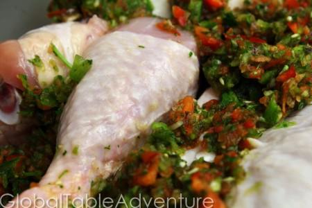 ... stew creamy chicken stew dominican stew chicken pollo guisado recipes