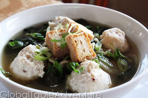 ... com/2011/01/23/recipe-chicken-baksobaso-indonesiantimorese-meatballs
