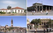 Asmara---Italian