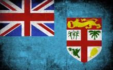 Fijian-Flag