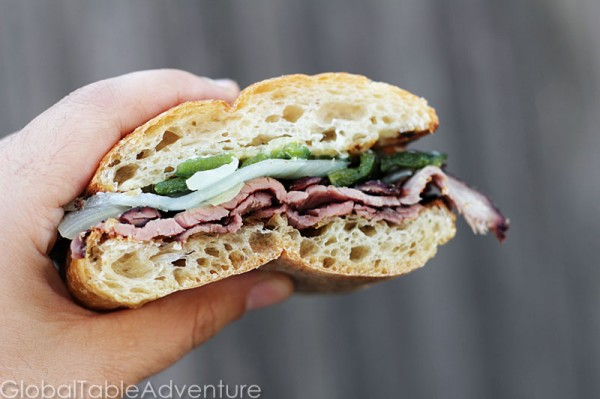 ... /2011/04/07/recipe-hickory-smoked-flank-steak-sandwiches-coupe-coupe