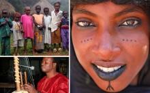 Guinea2-people