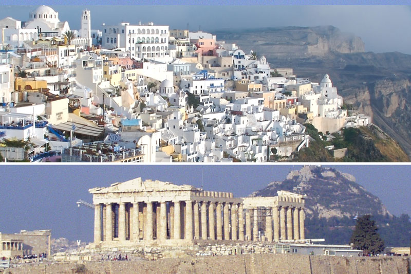greece.traveltues2