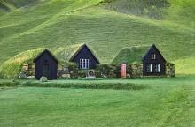 Icelandhome