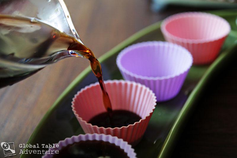 Espresso Jello With Evaporated Milk Recipes — Dishmaps