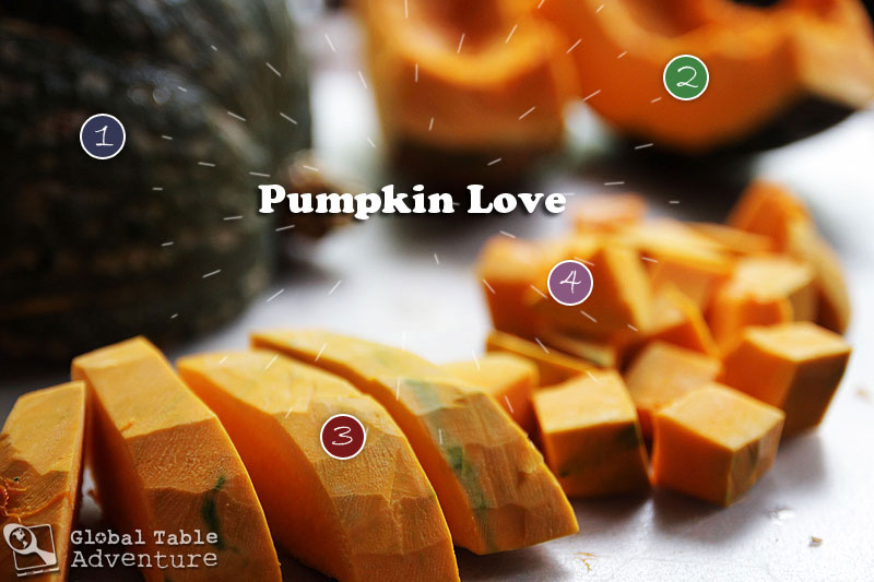 How-to-cut-a-pumpkin