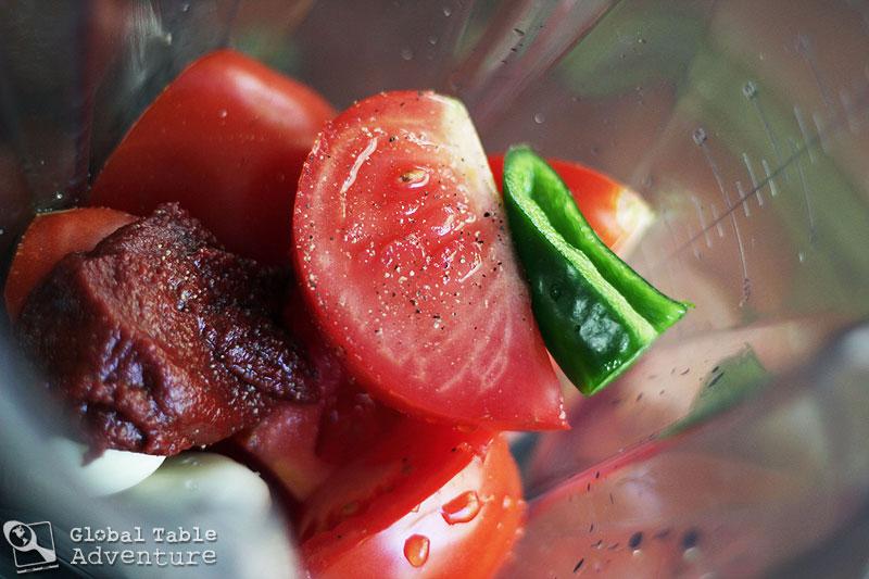 ... tomato sauce meatballs and tomato sauce recipe kuwait s epic tomato