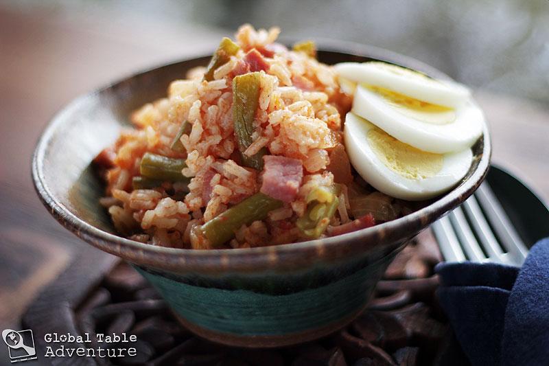 liberia.food.img_4308