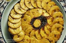 liberia.food.img_4530