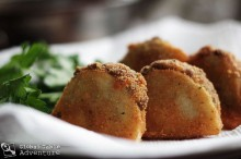 libya.food.img_5231