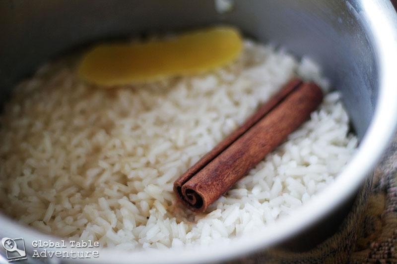 ... pudding creamy rice pudding rice pudding balls rice pudding sutlijash