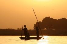 Niger-River-Mali