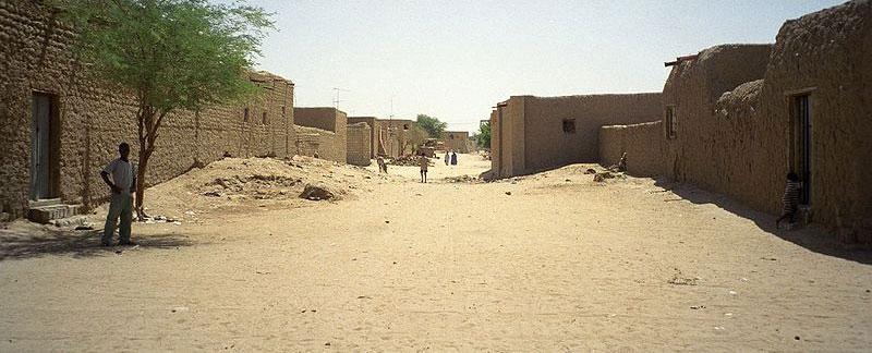"Mali's Gluten-free ""Pancake Doughnuts""   Maasa   Global ..."
