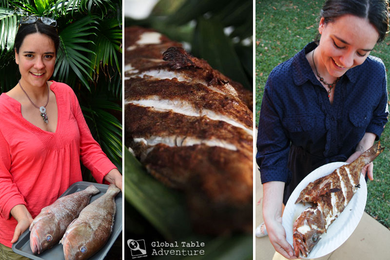 how-to-roast-whole-fish