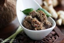 malaysia.food.img_0923