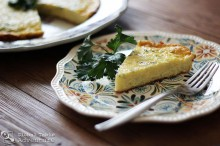 malta.food.img_1505