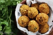 mauritius.food.img_2754