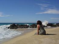 Cabo-beaches