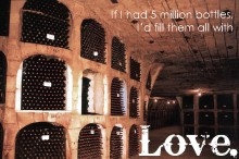Moldovan-wine