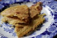 monaco.food.img_5443