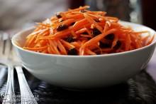 monaco.food.img_5589
