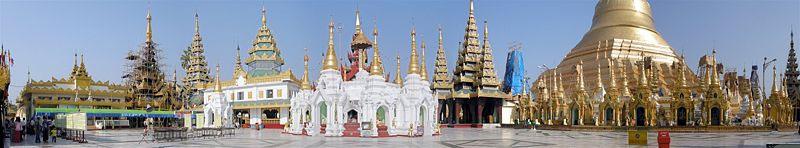 Burmese Ginger Salad | Gin Thoke | Global Table Adventure