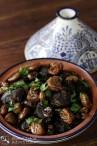 morocco.food.img_6941