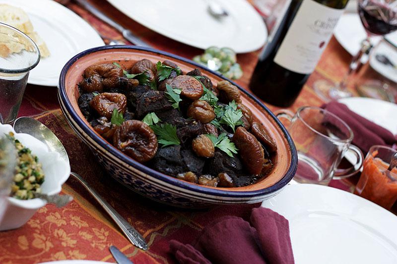 morocco.food.img_6959