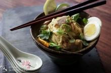 myanmar.food.img_7916