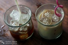 How-to-make-cold-brew-iced-coffee