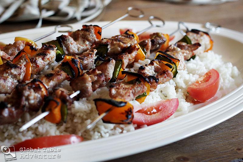 myanmar.food.img_8507