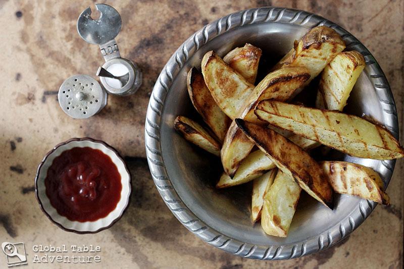nauru.food.img_9518