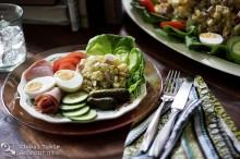 netherlands.food.img_9824