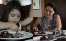 Ava-eats-New-Zealand