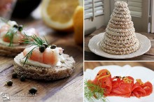 Norwegian-recipes