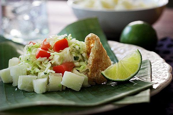 nicaragua.food.recipe.img_0851