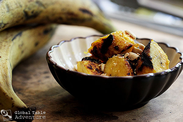 nigeria.food.recipe.img_7026
