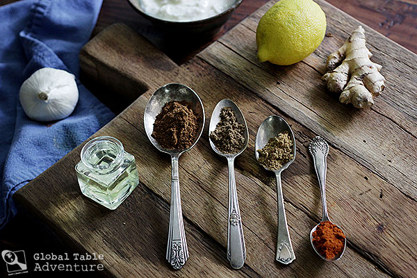 palau.food.recipe.img_9081