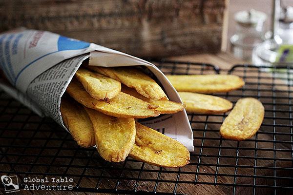 panama.food.recipe.img_9688