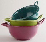 mixing-bowl-giveaway