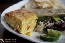 paraguay.food.recipe.img_0374
