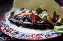 paraguay.food.recipe.img_0550