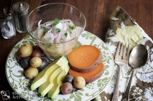 peru.food.recipe.img_0670