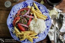 peru.food.recipe.img_0793