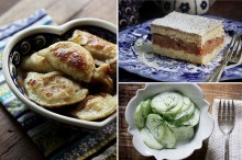 polish-menu-recipes