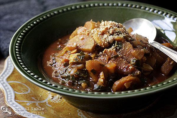 rwanda.food.recipe.img_2893